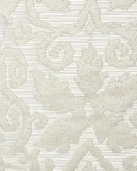 Otranto F0871 Ivory by