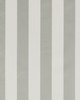 Clarke and Clarke ST JAMES STRIPE F0886 LINEN