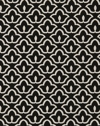 Black and white floral fabric interiordecorating fabric white black and white flower fabric bw1014 f0887 black white mightylinksfo