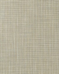 Clarke and Clarke Madeleine F0917 Linen Fabric