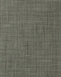 Clarke and Clarke Madeleine F0917 Smoke Fabric