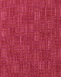 Clarke and Clarke Madeleine F0917 Sunset Fabric