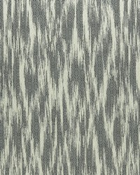 Clarke and Clarke F0928 3 EBONY Fabric