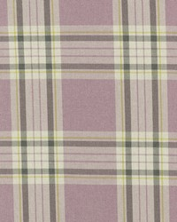 GLENMORE F0949/05 CAC HEATHER by