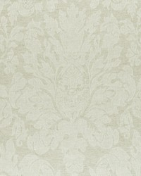 Clarke and Clarke F0989 3 LINEN Fabric