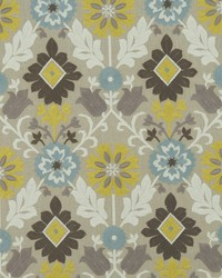 AUGUSTINA F1022/04 CAC MINERAL/CITRON by