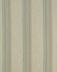 BOHO STRIPE F1023/01 CAC DAMSON/SPICE by