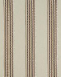 BOHO STRIPE F1023/03 CAC DUCKEGG/BLUSH by