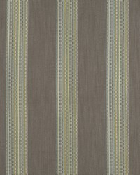 BOHO STRIPE F1023/04 CAC MINERAL/CITRON by