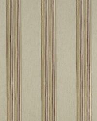 BOHO STRIPE F1023/06 CAC RASPBERRY/APPLE by