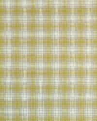 KAHLO CHECK F1025/01 CAC CITRON by