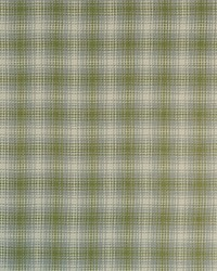 KAHLO CHECK F1025/05 CAC OLIVE by
