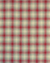KAHLO CHECK F1025/06 CAC ROUGE by