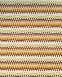 SIERRA F1026/01 CAC DAMSON/SPICE by