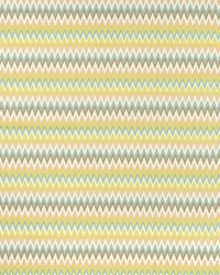 SIERRA F1026/03 CAC DUCKEGG/BLUSH by