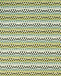 SIERRA F1026/04 CAC MINERAL/CITRON by