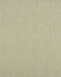 BAKER F1043/03 CAC LINEN by