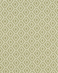 KEATON F1045/04 CAC OLIVE by