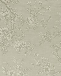 SIMONE F1047/04 CAC LINEN by