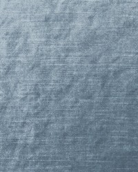 Clarke and Clarke F1069 24 MINERAL Fabric