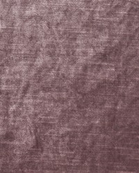 Clarke and Clarke F1069 33 ROSEWOOD Fabric