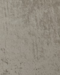 Clarke and Clarke F1069 39 TAUPE Fabric