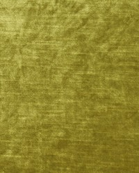 Clarke and Clarke F1069 8 CHARTREUSE Fabric