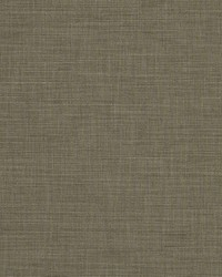 SEDA F1078/31 CAC TAUPE by