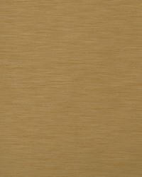 TUSSAH F1079/01 CAC ANTIQUE by