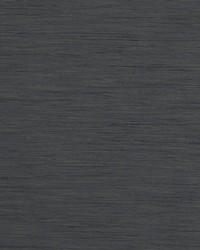 TUSSAH F1079/03 CAC CHARCOAL by