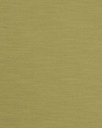 TUSSAH F1079/04 CAC CITRON by
