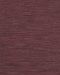 TUSSAH F1079/05 CAC CLARET by