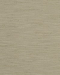 TUSSAH F1079/11 CAC FLAX by