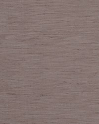 TUSSAH F1079/14 CAC HEATHER by