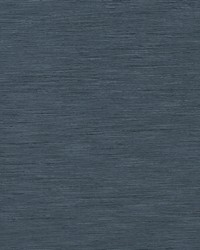 TUSSAH F1079/16 CAC MIDNIGHT by