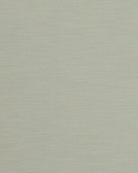 TUSSAH F1079/17 CAC MINERAL by