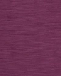 TUSSAH F1079/27 CAC RASPBERRY by