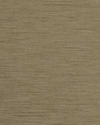 TUSSAH F1079/31 CAC TAUPE by