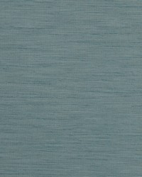 TUSSAH F1079/32 CAC TEAL by