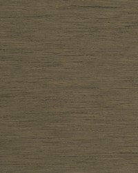 TUSSAH F1079/33 CAC TRUFFLE by