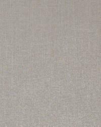 Clarke and Clarke F1080 11 FEATHER Fabric