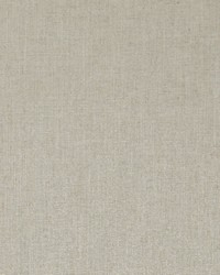 Clarke and Clarke F1080 15 LINEN Fabric