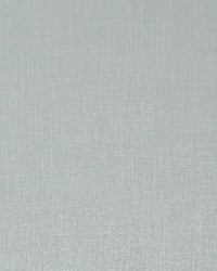 Clarke and Clarke F1080 17 MINERAL Fabric