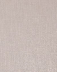 Clarke and Clarke F1080 20 ROSE Fabric