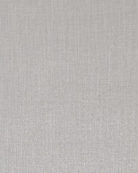 Clarke and Clarke F1080 21 SILVER Fabric