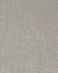Clarke and Clarke F1080 23 TAUPE Fabric