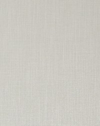 Clarke and Clarke F1080 5 CHAMPAGNE Fabric