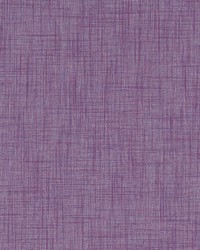 CARNABY F1096/42 CAC VIOLET by