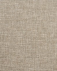ALBANY F1098/17 CAC LINEN by