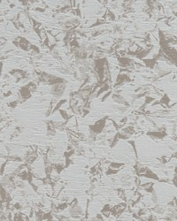 MAGMA F1103/06 CAC TAUPE by